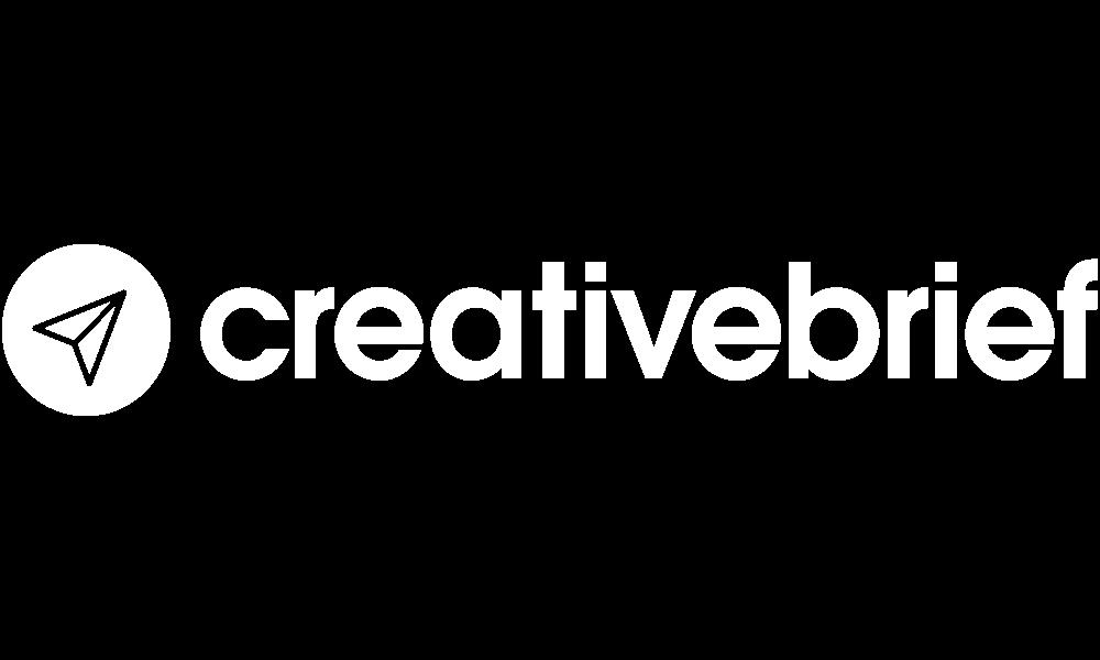 Creativebrief-T1