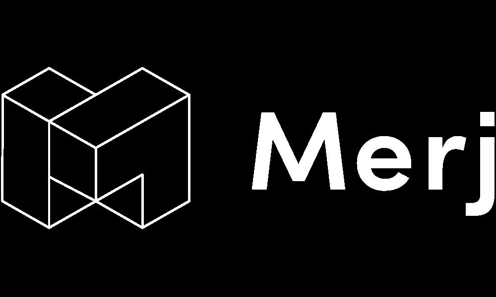 Merj-T1
