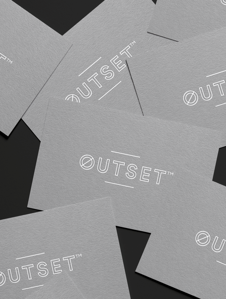 Outset-C5