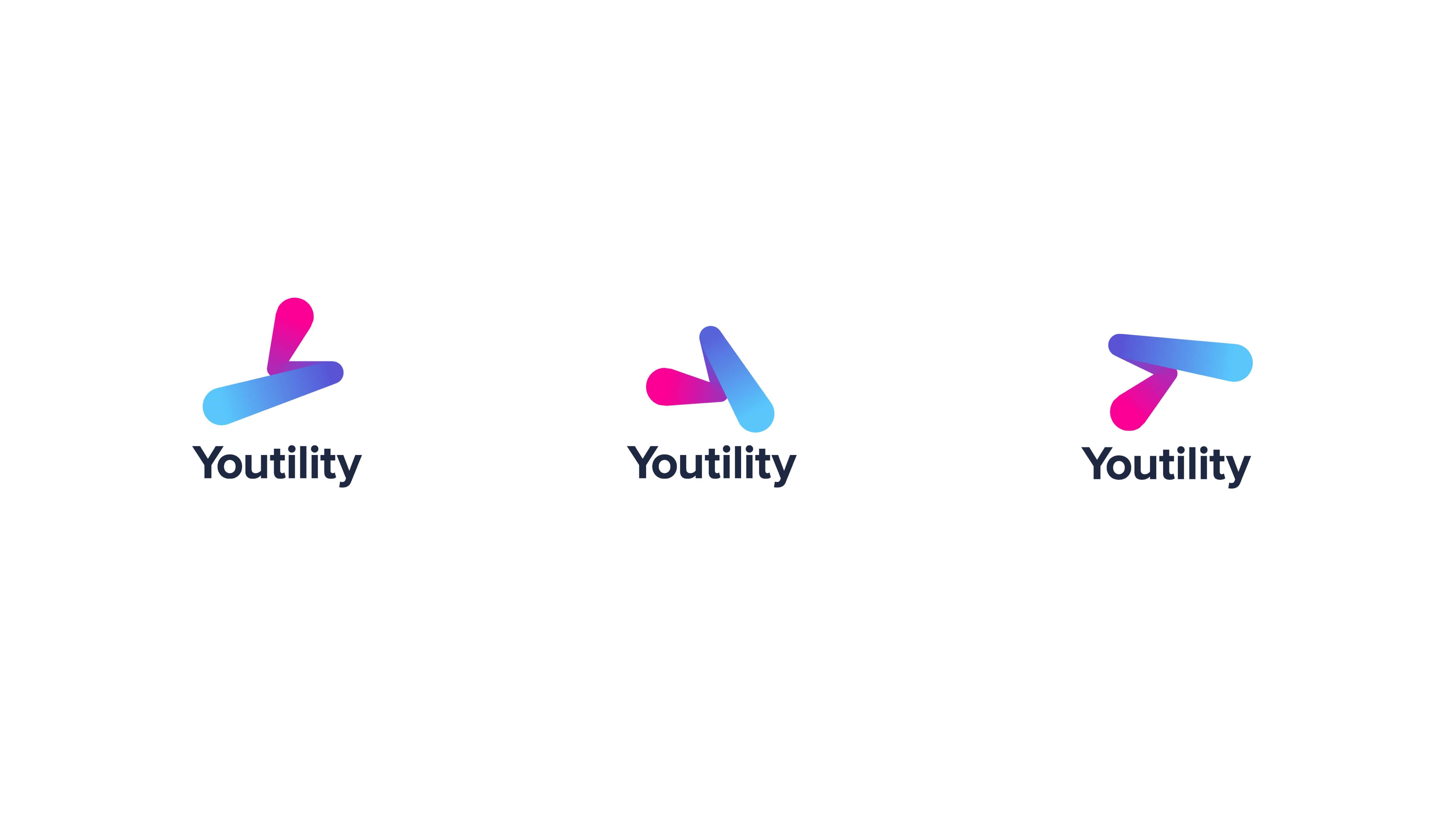 Youtility-H3
