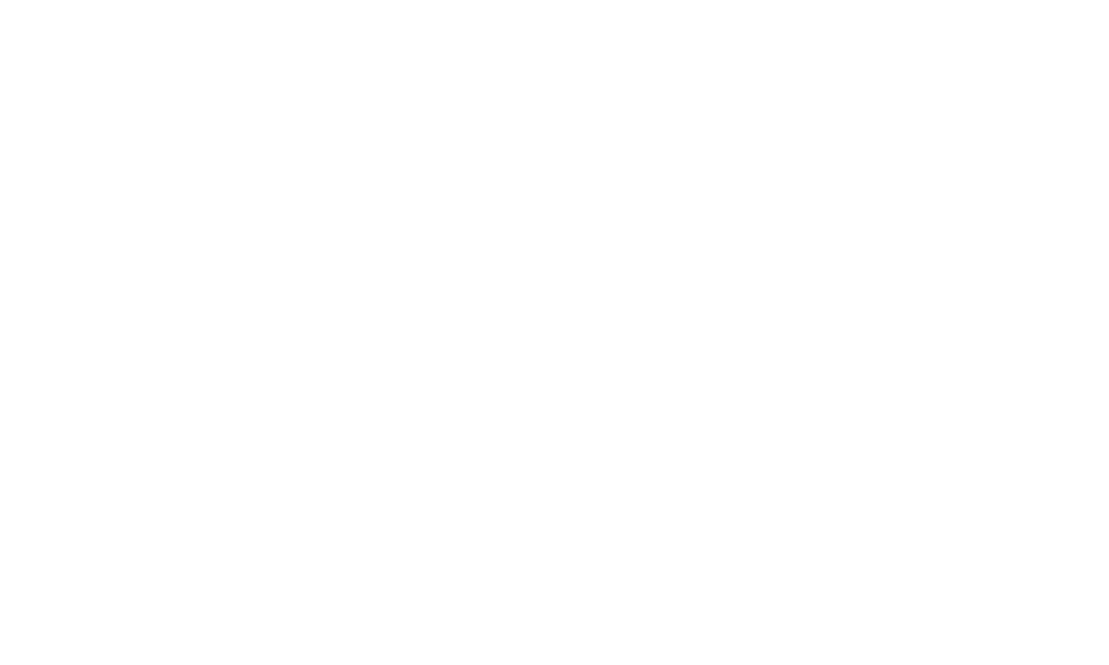 Youtility-T1