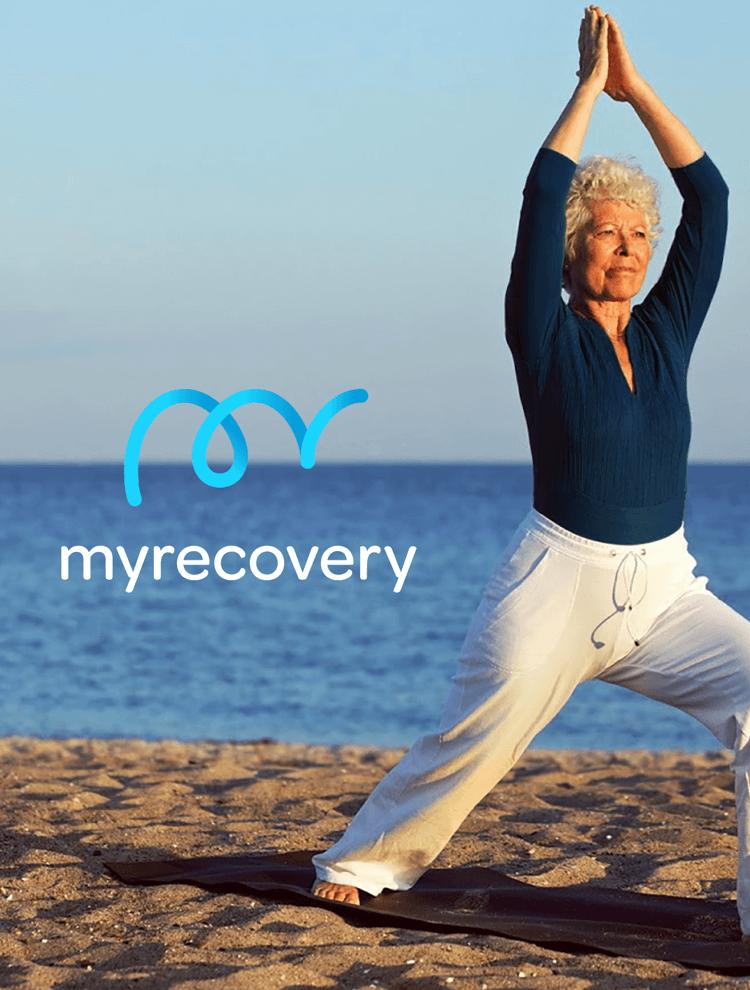 myrecovery-C8