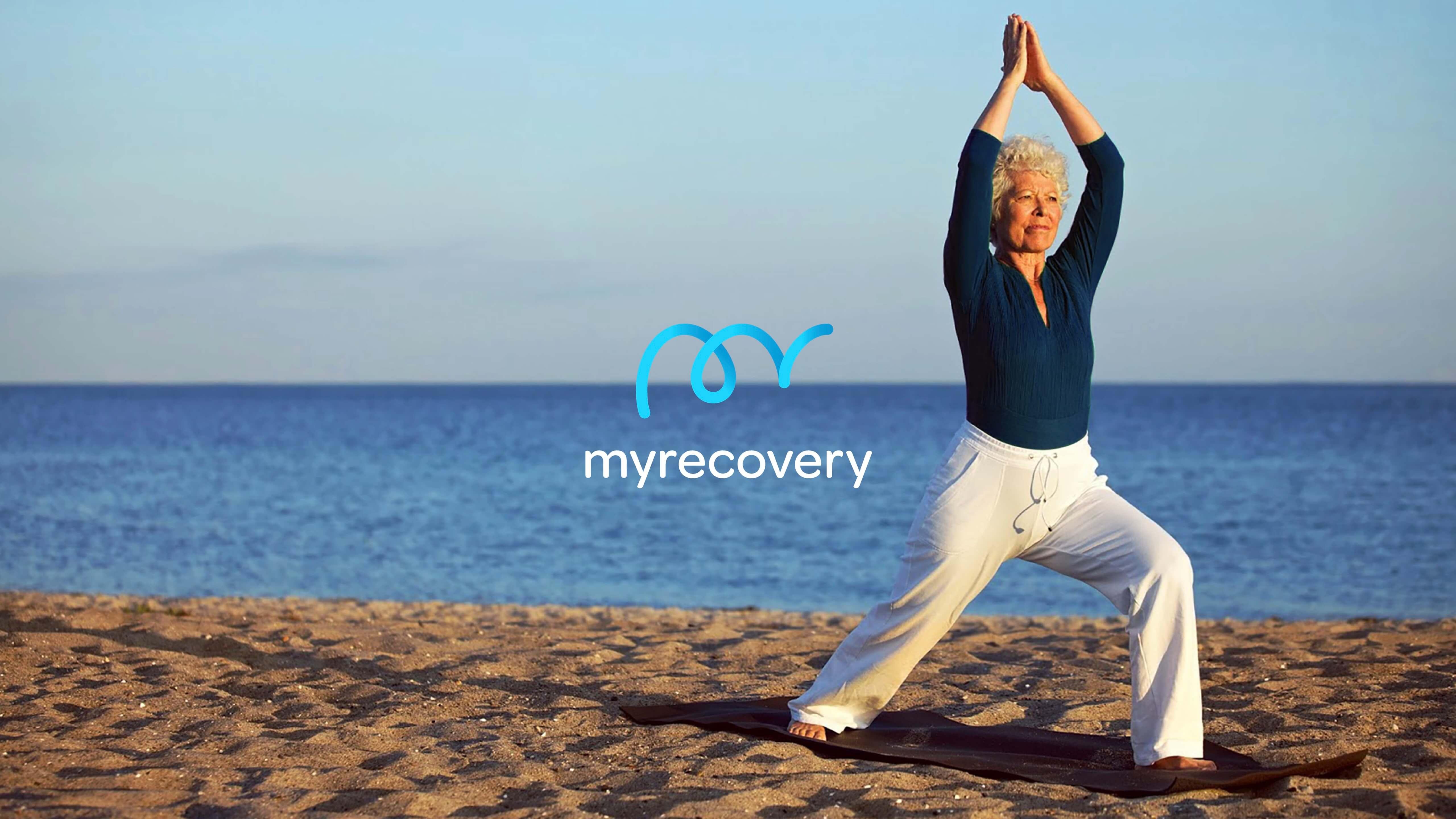 myrecovery-H8