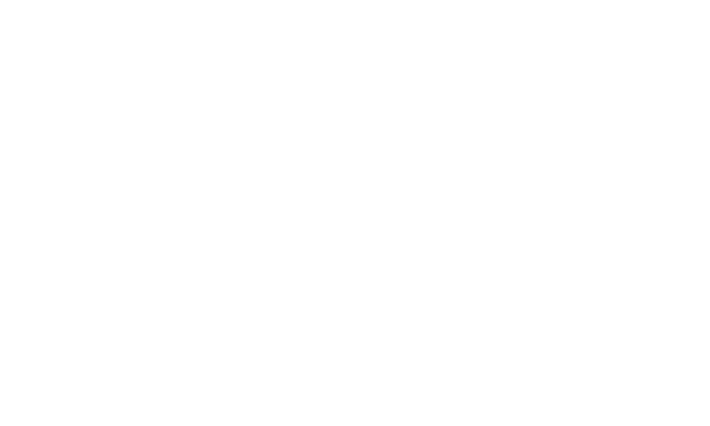 myrecovery-T1